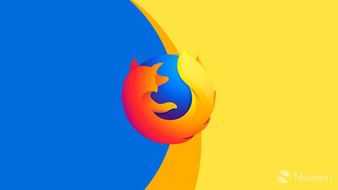 Firefox 69 officially launches tomorrow, but you can install it now - Photos 1.