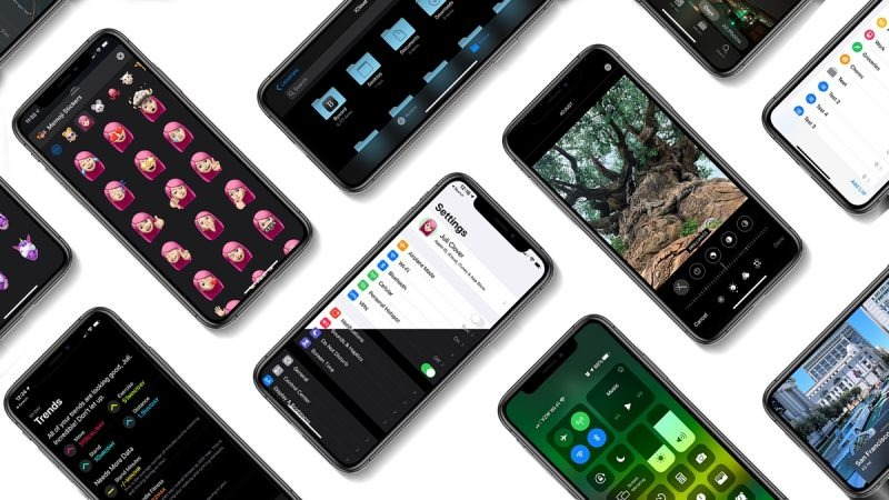 Sforum - The latest tech information page ryanscoolios13thumbnail-800x450 This is how to organize applications outside the home screen when updating to iOS 13