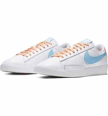 Nike Blazer Low Sneakers - Best gifts under $100 for men and women