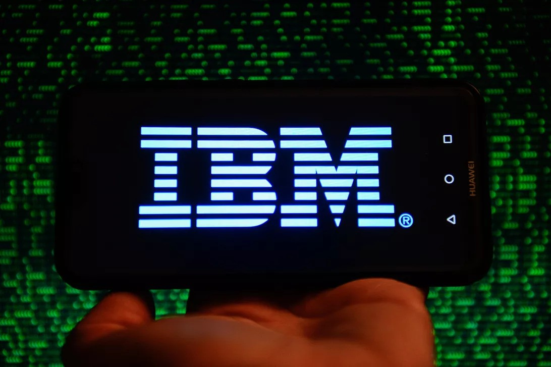 IBM: 120 million workers will have to retrain due to the arrival of AI - VnReview