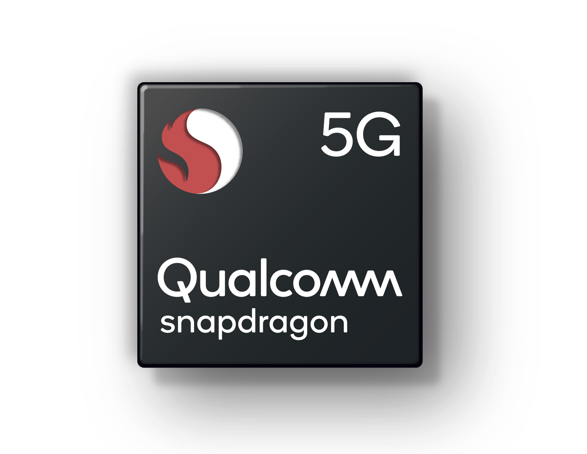 [IFA 2019]  Qualcomm is speeding up the commercialization of 5G globally with multiple Snapdragon 5G Platforms