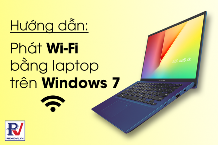 phat-wifi-laptop-win-7