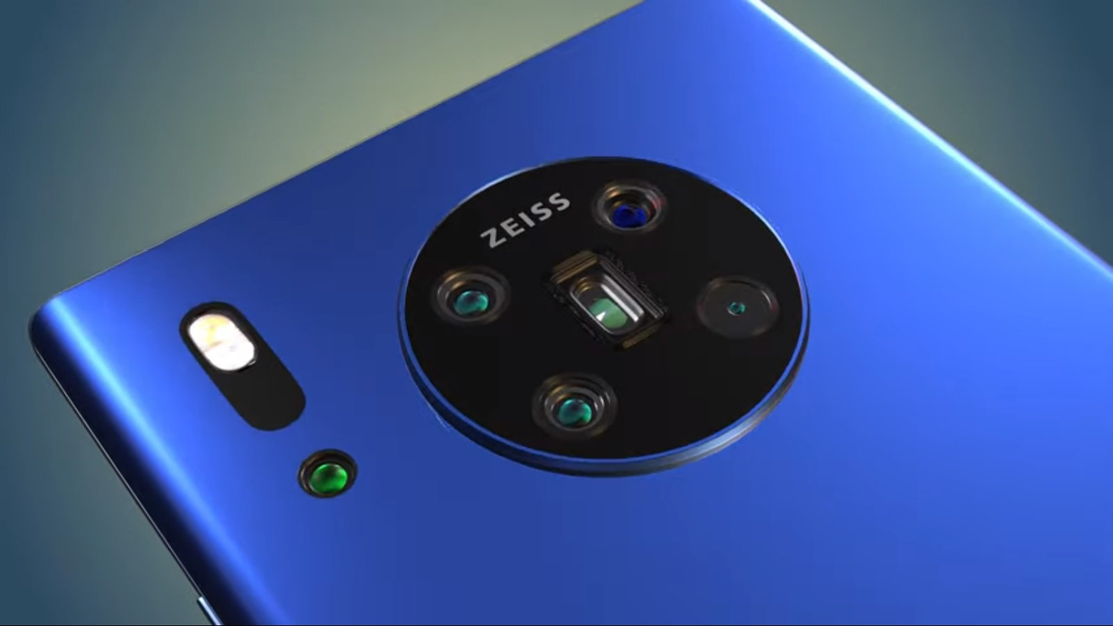 Sforum - Latest technology information page 1-34 Is this the dream Nokia 10 PureView of many tech believers?