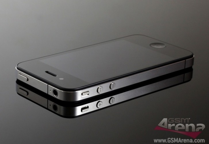 Kuo: 2020 iPhones will bring iPhone 4-like chassis design