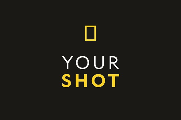 National Geographic will shutter its 'Your Shot' photography platform in October: Digital Photography Review