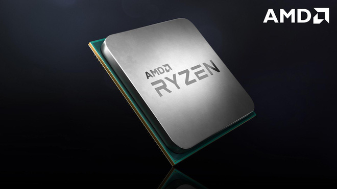 Ryzen 5 3500X benchmarks appeared, completely victorious over Intel Core i5-9400F - Picture 1.