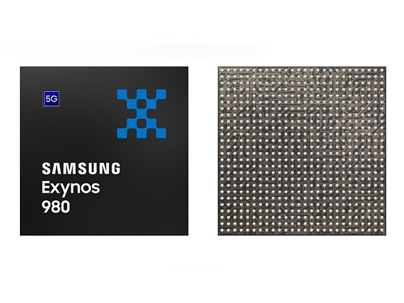 Samsung Exynos 980 chipset supports 108MP images, 4K video at 120 fps: Digital Photography Review