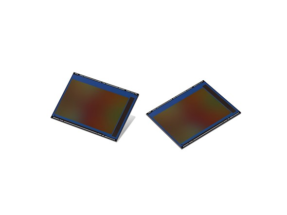 Samsung announces 43.7MP ISOCELL Slim GH1 mobile sensor with 0.7μm pixels: Digital Photography Review