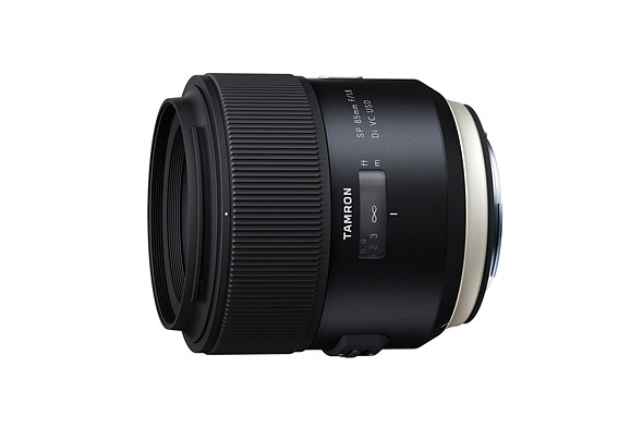 Tamron firmware update adds support for Nikon's FTZ adapter to three of its lenses: Digital Photography Review