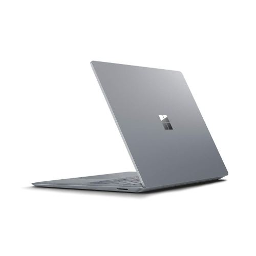 back to school gifts laptop