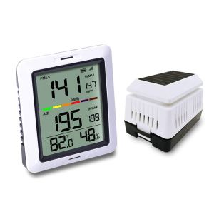 Ecowitt Air Monitor