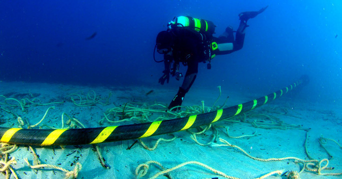 Sforum - Latest technology information page cap-quang-lien-a-1-1490059683460-15472711892981199608429 AAG undersea cable encounters more problems, extending repair time to 9/11