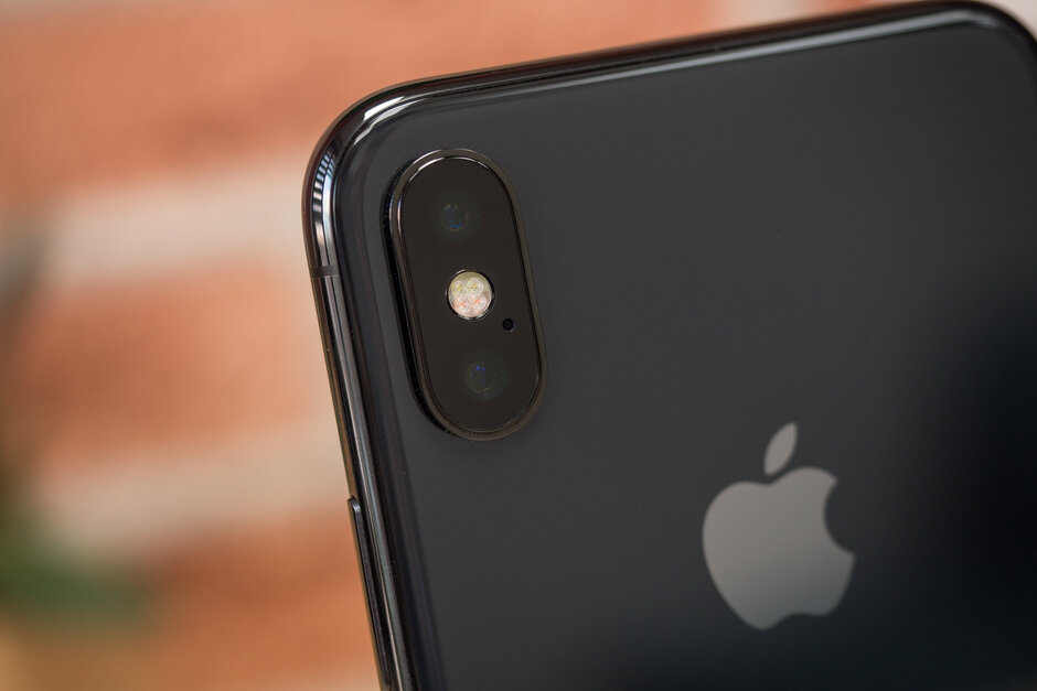 The iPhone X - What to expect from Apple