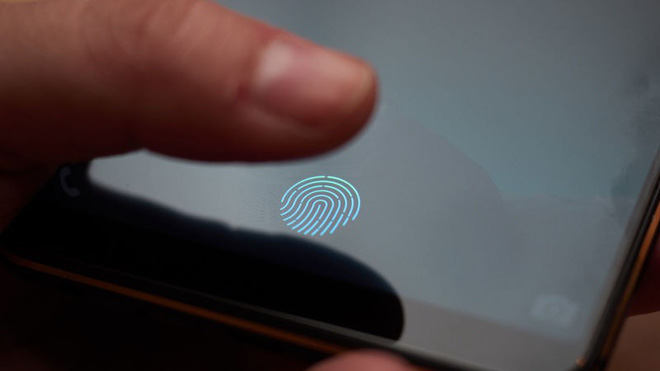 Why is it so difficult for Apple to bring Touch ID back to iPhone? - Picture 1.