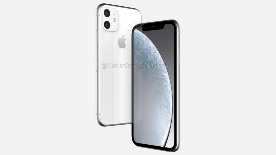iPhone 11 release date: HUGE iOS 13 beta leak could reveal iPhone 11 launch date
