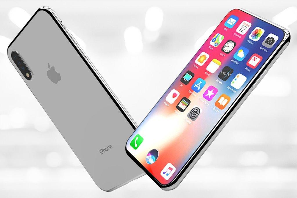 New Iphones 2020.Iphone 2020 Will Have A New Design Iphone 2020 Model