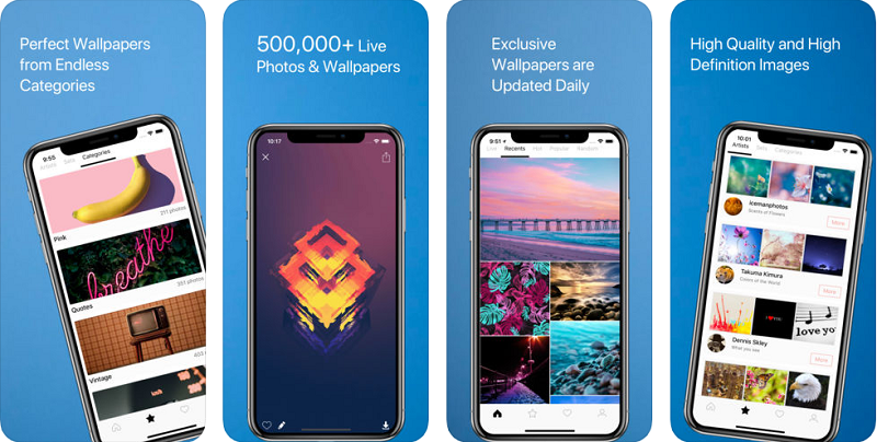 Sforum - Latest technology information page Untitled-65 [12/10/2019] Share the list of iOS apps that are currently free on the App Store