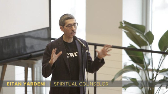 The scandal of WeWork: Adam Neumann was involved in a mystical sect that governed all financial investment decisions, contributing as much money as possible the business! - Picture 1.