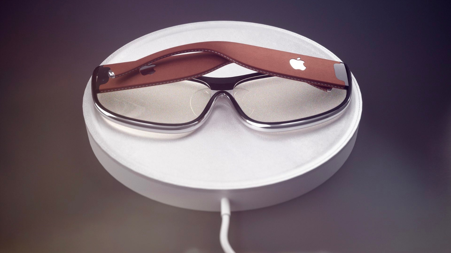 Sforum - Bloomberg-latest cell-3 Bloomberg: Apple will focus on augmented reality by 2020 with new AR glasses and iPhones