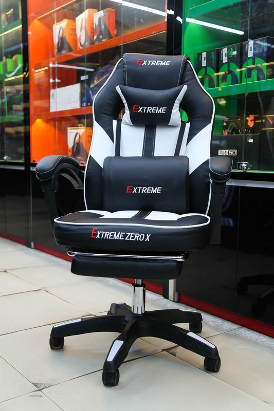 Pleasing Gaming Chairs Are Increasingly Cheap And Delicious Theyellowbook Wood Chair Design Ideas Theyellowbookinfo