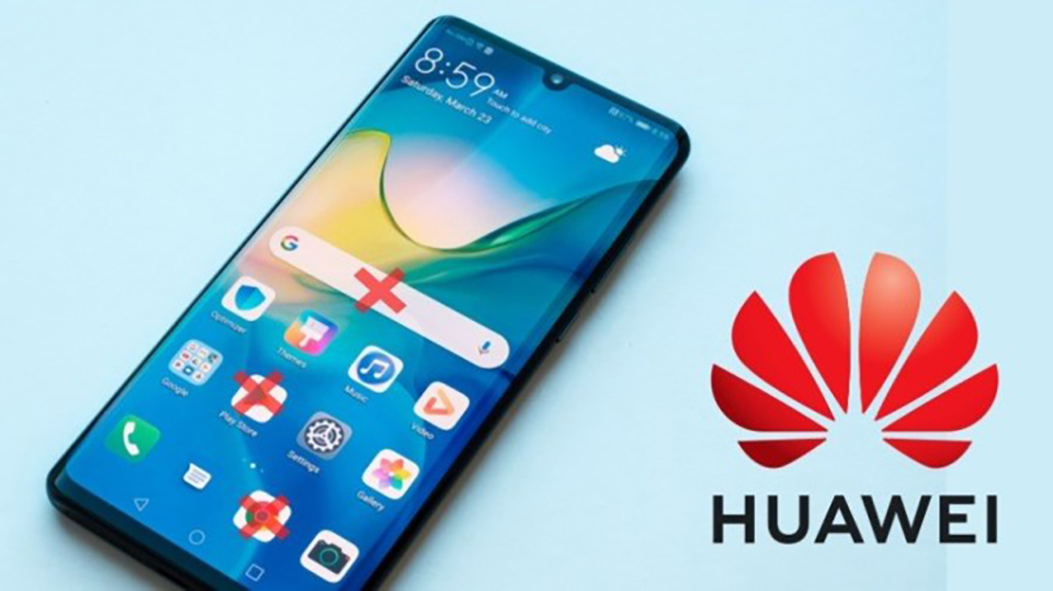 Sforum - Huawei-mobile-OS-faster-than-than-Android-and-iOS technology information page Huawei boss: HongMeng OS has