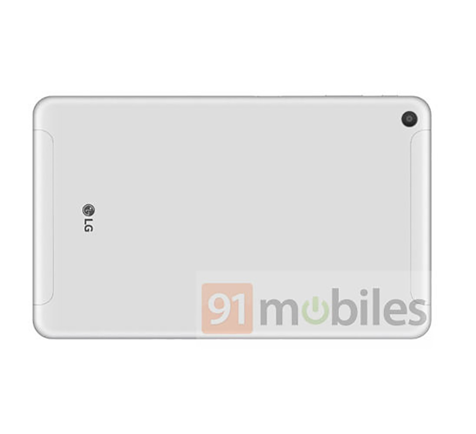 Sforum - LG-G-Pad-5-10-1 latest technology information page Leaked images, configuration parameters and selling price of LG G Pad 5 10.1 tablet