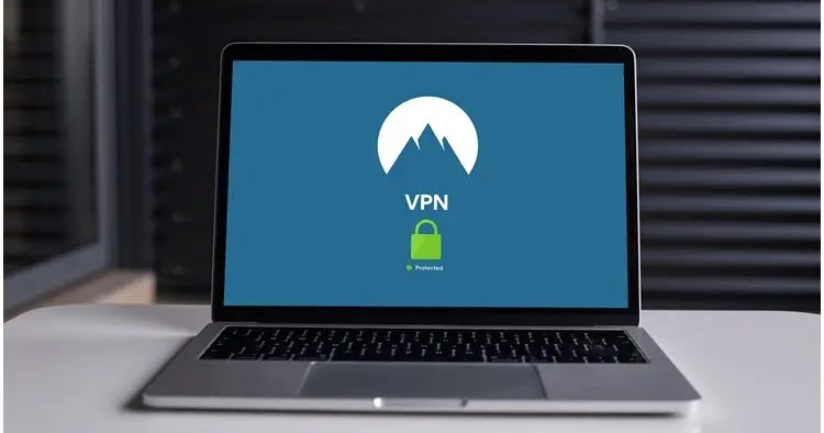 Radmin VPN: Connecting remote computers to a virtual network