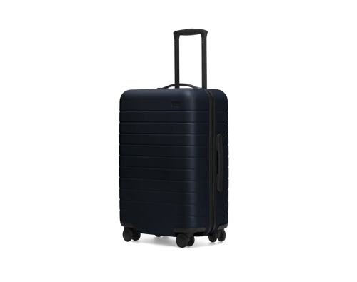 best luggage brands away