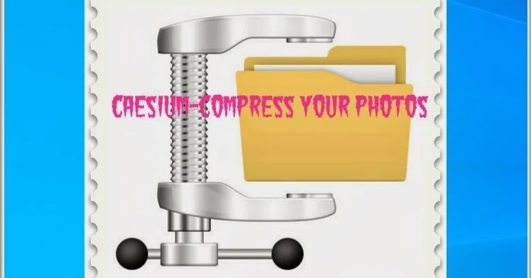 The 6 best free apps to compress your photos