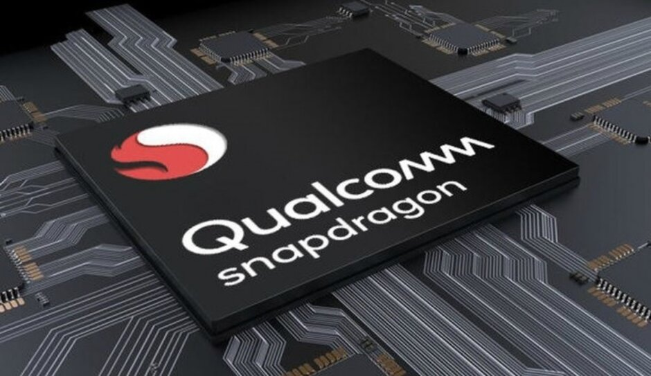 The Qualcomm 735 chipset will supposedly use ARM