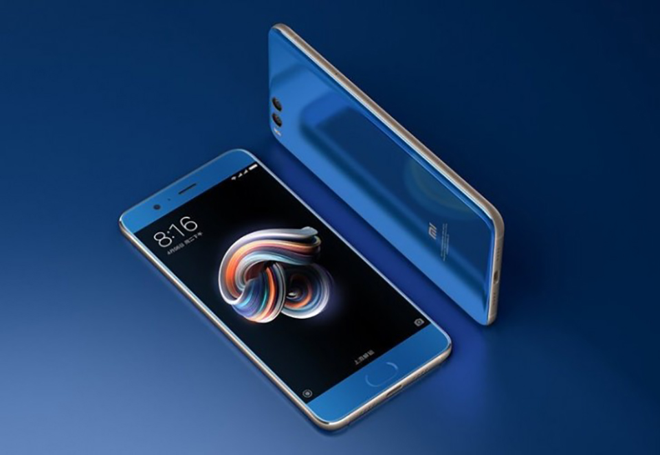 Sforum - Xiaomi's latest technology information page Mi-Note-se-turning-tro-hybrid-1 Xiaomi may soon bring the Mi Note series back