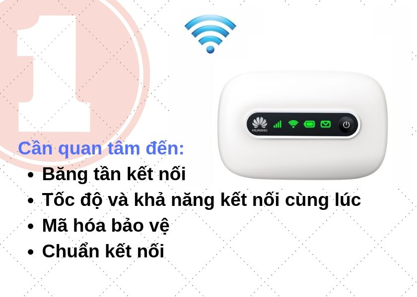 Sforum - Latest technology information page Buy-bo-phat-wifi-3g-4g-1 [5 bước] Buy a 3G / 4G wifi transmitter CHEAP but guaranteed QUALITY