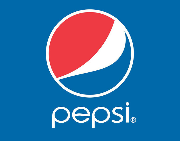 8 famous brand names that have been familiar for a long time, but does anyone know why they chose such names and logos? - Picture 1.