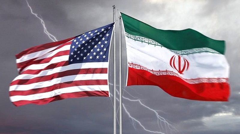 "America struck a dangerous blow, aiming to correct Iran's ""weak point"""