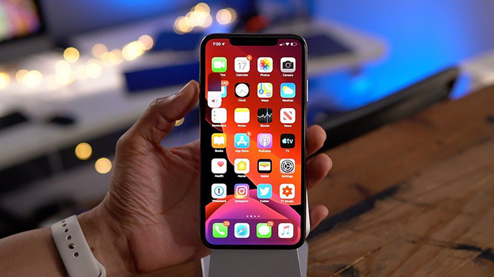 Sforum - Latest technology information page iOS-13-3-beta-1-1 Apple suddenly released the first beta version of iOS / iPadOS 13.3, fixed multitasking error on 13.2