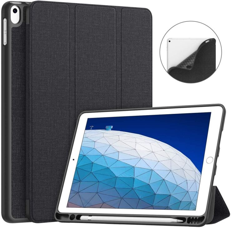 Best Cases For iPad Air 3
