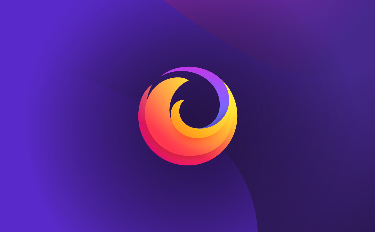 Firefox is about 15 years old
