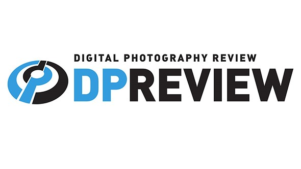 Help build the future of DPReview!: Digital Photography Review