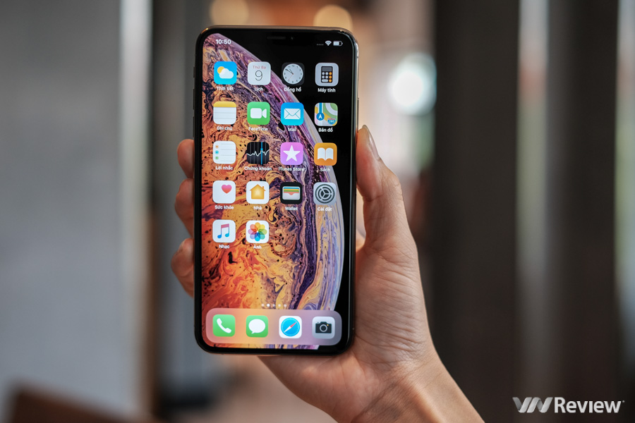Portable iPhone XS Max price