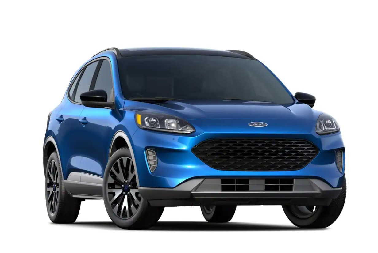 Price list for Ford cars 2019, Price list for Ford cars 2018, Ford ecosport, for Ford cars, Ford pickup prices, Ford fiesta prices, 5-seat ford cars, ford explorer 2017 prices, ford focus cars