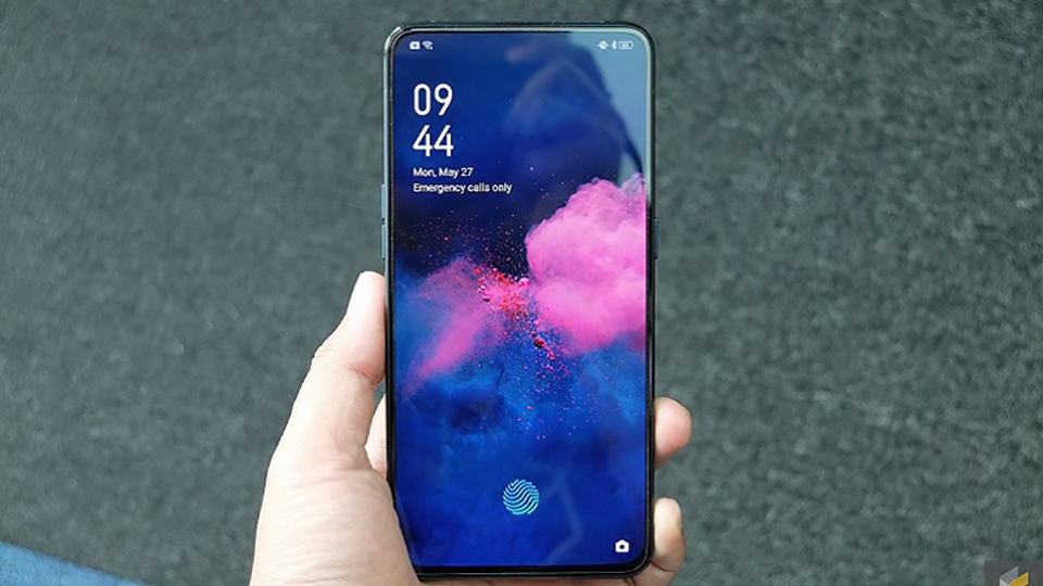 Sforum - OPPO-Reno-3-o latest information page of OPPO Reno 3 revealed detailed configuration and attractive price.