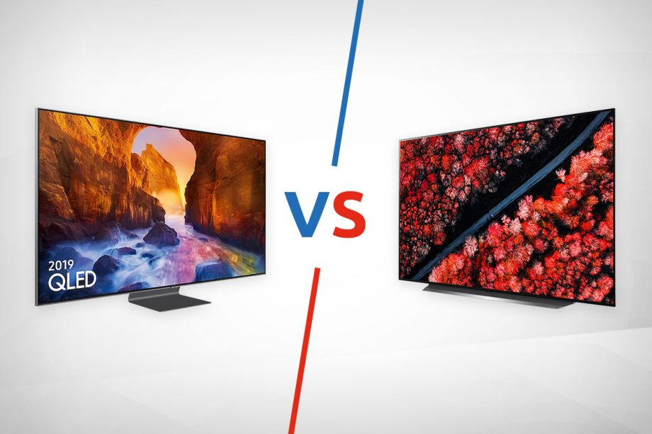 """Samsung Vina accused LG of advertising OLED TVs against the law, saying LG """"we did not violate"""" - VnReview"""
