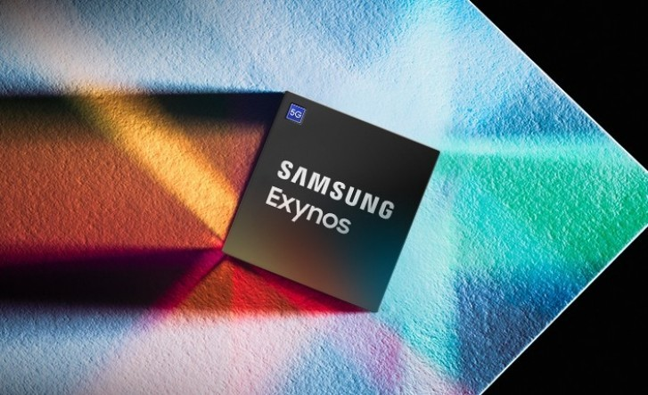 Samsung is shutting down its custom CPU core department, will license ARM cores instead