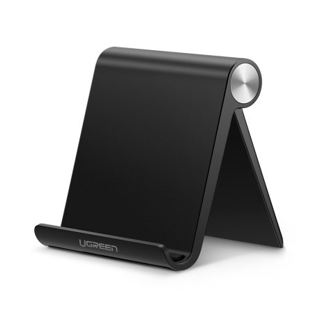 Phone Stand Charger