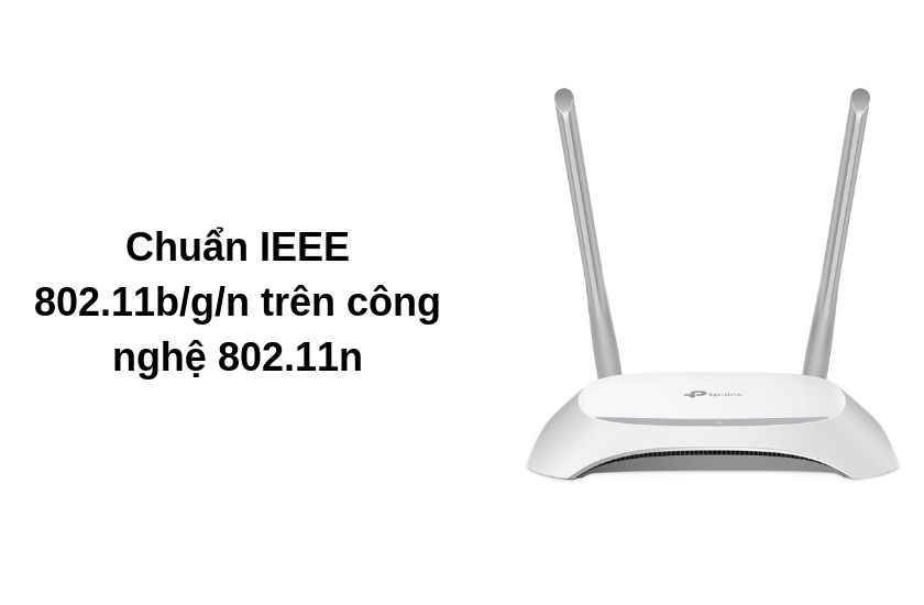 Sforum - Latest technology information page top-4-bo-phat-song-wifi-TP-Link-1 [Top 4] TP Link 2 wifi transmitter beard under 300k strongest today
