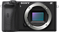 Updated: Sony a6600 sample gallery: Digital Photography Review