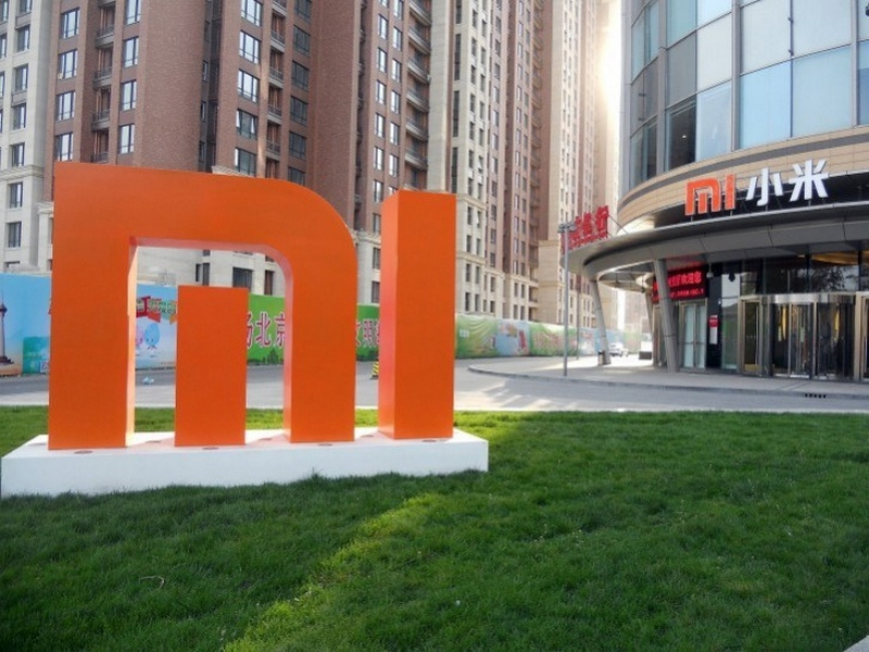 Sforum - Latest technology information page 3-6 Xiaomi is building a factory dedicated to manufacturing high-end 5G smartphones