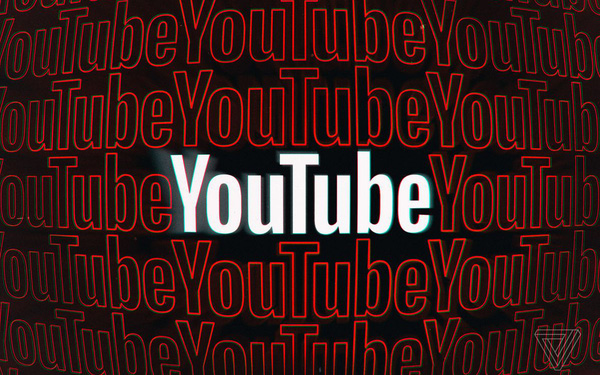 5 ways to overcome the restrictions that YouTube imposes on computer users