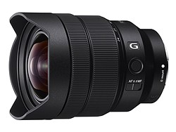 Buying Guide: The best lenses for Sony mirrorless cameras: Digital Photography Review