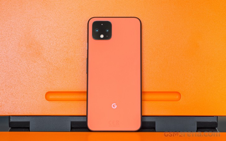 Deal: get a free Pixel 4 and Nest Hub if you